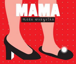 mama_moze_wszystko250